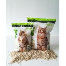 EcoBed absorbente Gatos 2kg