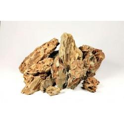 ROCA NATURAL DRAGON 1KG (25kg)