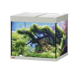 VIVALINE LED 150+ Kit ROBLE no mueble
