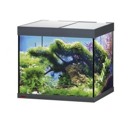 VIVALINE LED 150+ Kit ANTRACIT no mueble