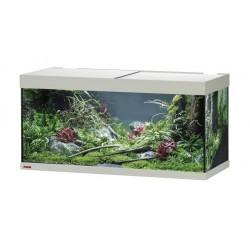 VIVALINE LED 180+ Kit ROBLE no mueble