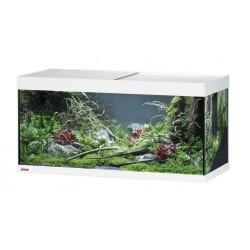 VIVALINE LED 180+ Kit BLANCO no mueble