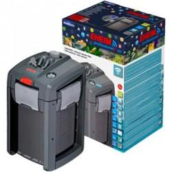 FILTRO ELECTRONICO  350-1500 L/H WIFI