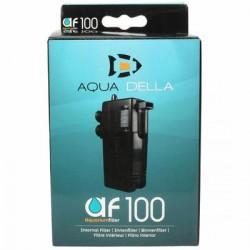 AQUADELLA  100 FILTRO 100L/h - 40L