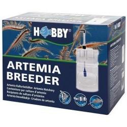 Criadero artemia+accesorios 470ml