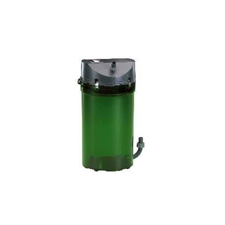FILTRO EHEIM CLASSIC 600 1000L/H