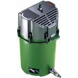 FILTRO EHEIM CLASSIC 1500XL 2400L/H