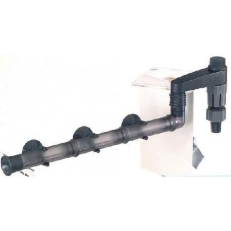 SET INSTALACION  2 12mm SALIDA